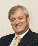 Allan Gwyn Jones